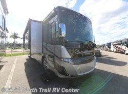 New 2019 Tiffin Allegro Red  available in Fort Myers, Florida