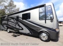 New 2019  Newmar Canyon Star