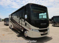 Used 2018 Tiffin Allegro  available in Fort Myers, Florida