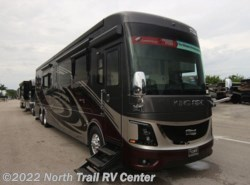 New 2020 Newmar King Aire  available in Fort Myers, Florida