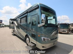 New 2020 Tiffin Allegro Bus  available in Fort Myers, Florida