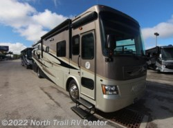 Used 2011 Tiffin Allegro Red  available in Fort Myers, Florida