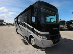 New 2020 Tiffin Allegro  available in Fort Myers, Florida