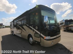 Used 2008  Tiffin Allegro Bus