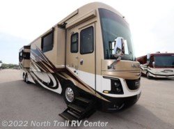 Used 2017  Newmar King Aire
