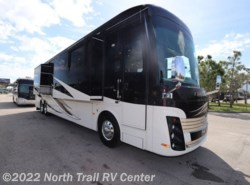 Used 2012 Newmar King Aire  available in Fort Myers, Florida