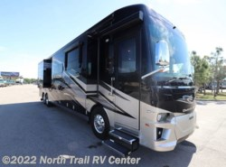 Used 2019 Newmar Dutch Star  available in Fort Myers, Florida