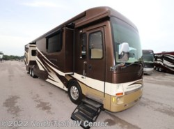 Used 2014  Newmar Mountain Aire