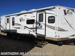 Used 2013  Forest River Flagstaff V-Lite 28WRBS by Forest River from Northern Hills Homes and RV's in Whitewood, SD