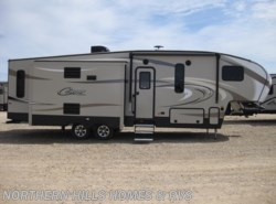 New 2017  Keystone Cougar XLite 29RLI by Keystone from Northern Hills Homes and RV's in Whitewood, SD