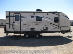 New 2018  Prime Time Tracer Air 235 by Prime Time from Northern Hills Homes and RV's in Whitewood, SD
