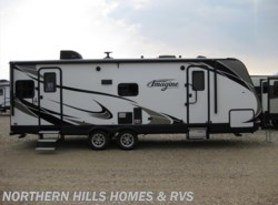 New 2018  Grand Design Imagine 2500RL by Grand Design from Northern Hills Homes and RV's in Whitewood, SD