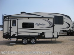 New 2018  Grand Design Reflection 220RK by Grand Design from Northern Hills Homes and RV's in Whitewood, SD