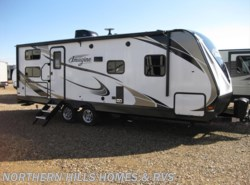 New 2018  Grand Design Imagine 2400BH by Grand Design from Northern Hills Homes and RV's in Whitewood, SD