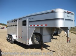 Used 2000  Kiefer  Stock Combo by Kiefer from Northern Hills Homes and RV's in Whitewood, SD