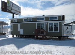 New 2018 Skyline Shore Park 1969-CTP available in Whitewood, South Dakota