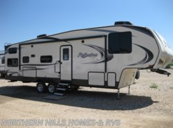 New 2019  Grand Design Reflection 290BH by Grand Design from Northern Hills Homes and RV's in Whitewood, SD