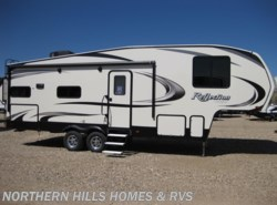 New 2019  Grand Design Reflection 273MK by Grand Design from Northern Hills Homes and RV's in Whitewood, SD