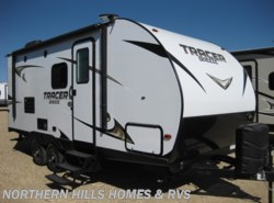 New 2019  Prime Time Tracer Breeze 19MRB by Prime Time from Northern Hills Homes and RV's in Whitewood, SD