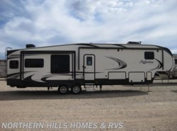 New 2019  Grand Design Reflection 367BHS by Grand Design from Northern Hills Homes and RV's in Whitewood, SD