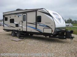Used 2017 Coachmen Freedom Express Blast 271BL available in Whitewood, South Dakota