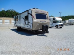 New 2017  Forest River Rockwood Ultra Lite 2902WS by Forest River from Choo Choo RV in Chattanooga, TN