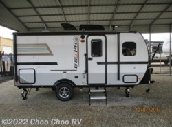 New 2018  Forest River Rockwood Geo Pro G16BH by Forest River from Choo Choo RV in Chattanooga, TN