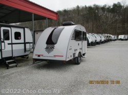 New 2020 Little Guy Trailers Mini Max Base available in Chattanooga, Tennessee