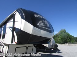 New 2017  Forest River Sierra 371REBH by Forest River from Northgate RV Center in Louisville, TN