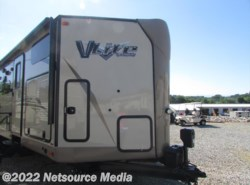 New 2017  Forest River Flagstaff V-Lite 30WTBSK by Forest River from Northgate RV Center in Louisville, TN
