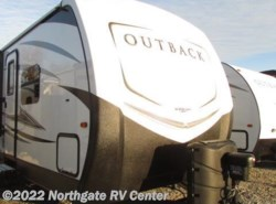 New 2017  Keystone Outback 334RL by Keystone from Northgate RV Center in Louisville, TN