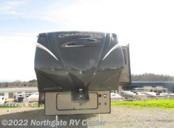 Used 2015  Coachmen Chaparral Signature 343RLTS by Coachmen from Northgate RV Center in Ringgold, GA