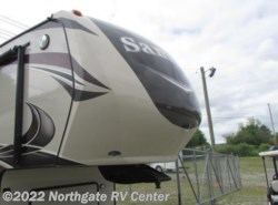 Used 2016  Prime Time Sanibel 3601 by Prime Time from Northgate RV Center in Louisville, TN