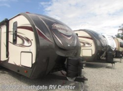 New 2018  Forest River Wildwood Heritage Glen 272RL by Forest River from Northgate RV Center in Louisville, TN