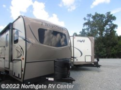 New 2018  Forest River Flagstaff Super Lite/Classic 26RLWS by Forest River from Northgate RV Center in Louisville, TN