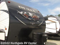 New 2018  Palomino Puma 31BHSS by Palomino from Northgate RV Center in Louisville, TN
