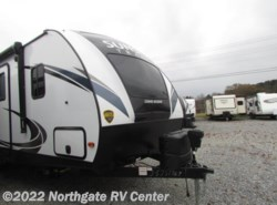 New 2018  CrossRoads Sunset Trail Grand Reserve 26SI by CrossRoads from Northgate RV Center in Louisville, TN