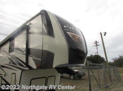 New 2018  Forest River Sierra 378FB by Forest River from Northgate RV Center in Louisville, TN