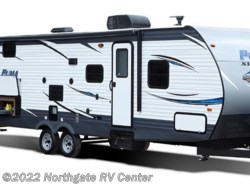 New 2018  Palomino Puma XLE Lite 27RBQC by Palomino from Northgate RV Center in Louisville, TN