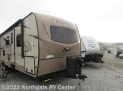 New 2018  Forest River Flagstaff Super Lite/Classic 29BHWS by Forest River from Northgate RV Center in Louisville, TN
