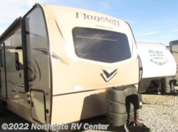 New 2018  Forest River Flagstaff Super Lite/Classic 29KSWS by Forest River from Northgate RV Center in Louisville, TN