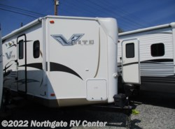 Used 2013  Forest River Flagstaff V-Lite 21WRS by Forest River from Northgate RV Center in Louisville, TN