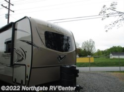 New 2019  Forest River Flagstaff Super Lite/Classic 26RBWS by Forest River from Northgate RV Center in Louisville, TN