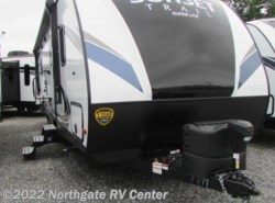 New 2019  CrossRoads Sunset Trail Super Lite 253RB by CrossRoads from Northgate RV Center in Louisville, TN