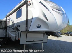 New 2019 Coachmen Chaparral 298RLS available in Louisville, Tennessee
