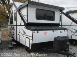 New 2019 Forest River Flagstaff Hard Side 21DMHW available in Louisville, Tennessee