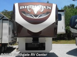 New 2017  Heartland RV Bighorn 3270RS by Heartland RV from Northgate RV Center in Ringgold, GA