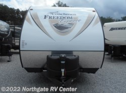 New 2016  Coachmen Freedom Express 246RKS by Coachmen from Northgate RV Center in Ringgold, GA
