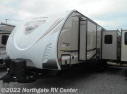 New 2017  Coachmen Freedom Express 322RLDS by Coachmen from Northgate RV Center in Ringgold, GA