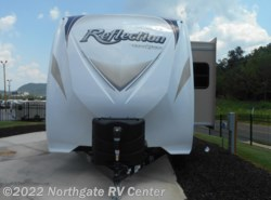 New 2017  Grand Design Reflection 315RLTS by Grand Design from Northgate RV Center in Ringgold, GA